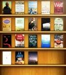 ipad-bookshelf