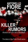 Killer Rumours