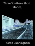 3 Southern Short Stories