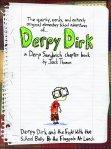 Derpy Dirk