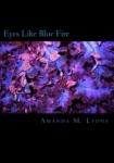 Eyes Like Blue Fire