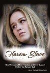 Harem Slave