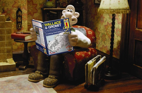 haynes_wallace_and_gromit_m