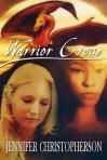 Warrior Crone