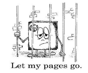 jailed-book1