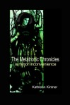 Metatronic