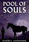 Pool of Souls.