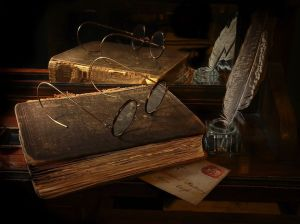 Antique_wallpapers_245