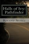 Halls of Ivy