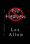 No Heaven