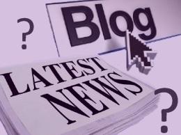 news_blog