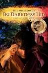 Darkness Hid