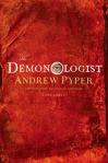 Demonologist
