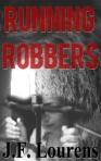 Running Robbers