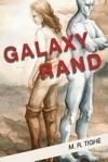 Galaxy Rand