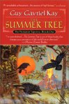 The Summer Tree