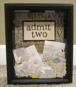 admit-two1
