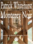 Monterey Noir
