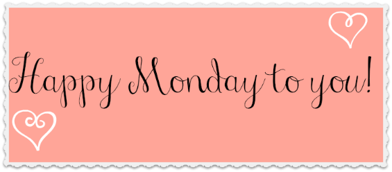 Days of week ..... on Pinterest | Happy Friday, Tgif and Happy Monday Wednesday Coffee Quotes