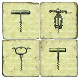 3108-Antique-Corkscrew-Coasters