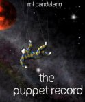 The Puppet Record