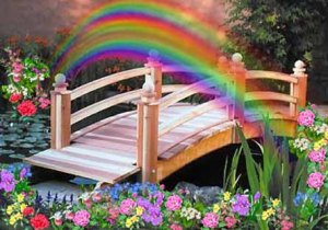 rainbowbridge