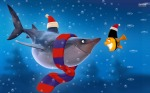 shark-and-fish-at-christmas-20812-1680x1050