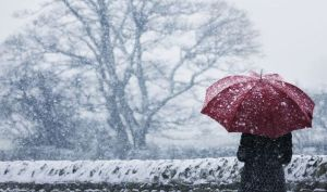 weather-UK-winter-snow-220815