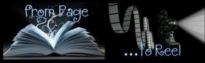 page to reel banner
