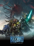 art of blizzard