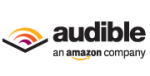 aud_logo._CB383473417_