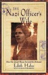Nazi officers wife