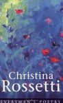 Poems of Christina rosetti