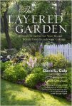 layered garden