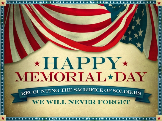 memorial-day-2015-images-pictures-wallpapers-photos
