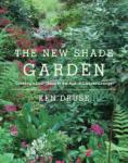 New Shade gardening