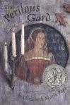 perilous gard