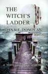 witch's ladder