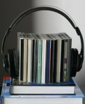 Headphones-on-Books1