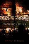 Thores Cross
