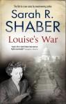 Louises War