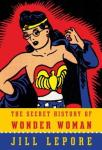 secret-history-of-wonder-woman